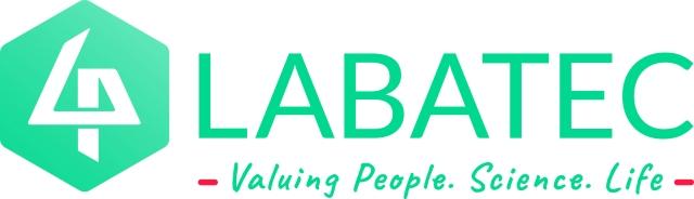 logo_slogan_CMJN